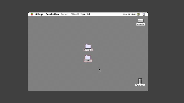 Screen Shot 2013-11-23 at 4.48.23 PM
